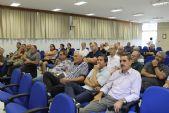 Reunião entre ABEPOM e operadoras de planos de saúde