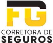 FGT Seguros: Comunicado importante