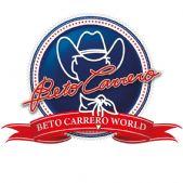 Convênio ABEPOM: Beto Carrero World com passaporte Anual + Benefícios em Outubro!