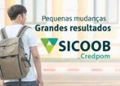 Sicoob CREDPOM: Planeje e realize a viagem dos seus sonhos!