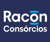 Racon: A história do consórcio como economia colaborativa
