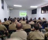 CliniPOM Blumenau realiza Saúde do Militar em Blumenau, Gaspar e Timbó