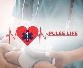 Novo convênio: Pulse Life | Urgência e Emergência 24h
