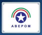 A ABEPOM parabeniza o Cel Dionei Tonet, Comandante Geral da PMSC