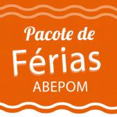 Pacote de F�rias ABEPOM Ver�o Florian�polis