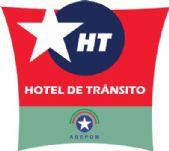 Pacote de F�rias Hotel de Tr�nsito ABEPOM