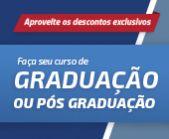 Faculdades Conveniadas ABEPOM