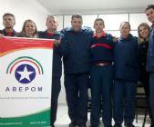 CliniPOM Canoinhas realiza palestra motivacional no 9º BBM
