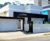 ABEPOM realiza revitalização na CliniPOM e Hotel de Trânsito Chapecó
