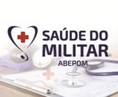 Participe do Evento Saúde do Militar - Chapecó