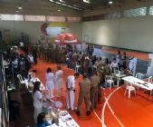 CliniPOM Joinville realiza Saúde do Militar