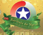 Recitais de Natal: confira as datas das apresentações