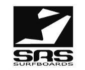 SRS Surfboards: Pranchas e acessórios com descontos exclusivos