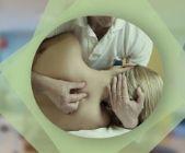 Dica de convênio: Osteopatia