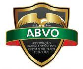 ABVO - Aula avulsa Direito Penal