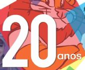 Proerd completa 20 anos em Santa Catarina