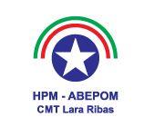 Edital 21/2018 - Auxiliar de Limpeza / HPM
