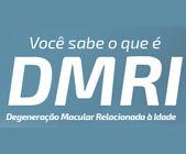 Dica de Bem Estar: Você sabe o que é DMRI?