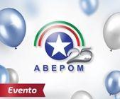 ABEPOM 25 Anos: Participe do evento comemorativo na CliniPOM Lages