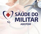 Participe do evento Saúde do Militar 2018 | CliniPOM Tubarão