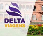 Delta viagens - Viaje para o Peru em 2019