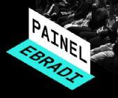 Participe da transmissão ao vivo do Painel Ebradi na Unisociesc Florianópolis