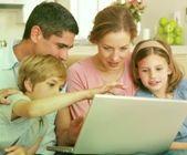 Organize seu orçamento familiar