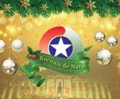 Recital de Natal da PMSC
