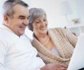 De quanto você precisa para envelhecer com segurança?