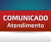 Comunicado: Atendimento | CliniPOM Florianópolis
