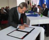 Posse do Conselho Administrativo ABEPOM | Biênio 2019/2020