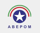 Colaboradores ABEPOM recebem Homenagem