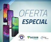 OFERTA ESPECIAL   Intertelecom - VIVO, CLARO E TIM