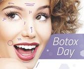 CliniPOM Chapecó: Agende seu Botox Day com Draª Edilene Neumann