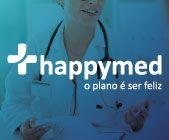 Happymed | Conheça o novo plano de saúde