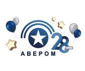 28 anos ABEPOM - Parabéns a todos que fazem parte dessa história!